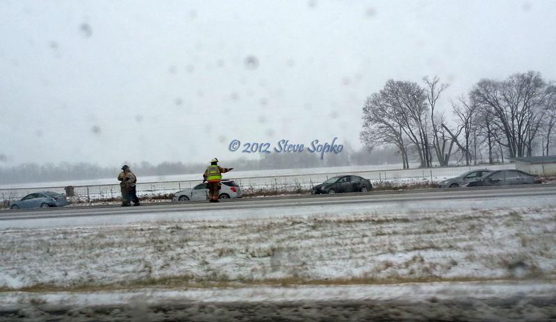 Car Accident On I 80 Today – Desenhos Para Colorir
