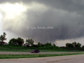RFD/Wall Cloud