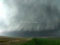 Bowdle Supercell