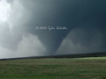 Faith, South Dakota Tornado