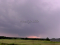 Duncan, Oklahoma Supercell